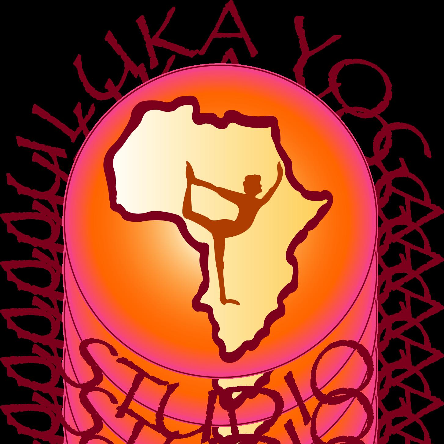 Juluka Yoga Studio