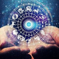 The Heavenly Bodies and Dharma Online Workshop: The Astrological Perspective SUN Dec 20th